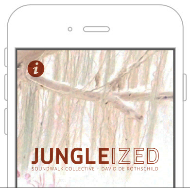 jungle-ized_iphone_2.2